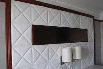 【原创】PVC板材康飞塑业为您推荐 PVC自由发泡板与PVC结皮发泡板不同之处?