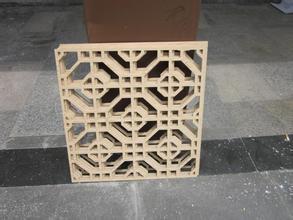 pvc雕刻板厂家