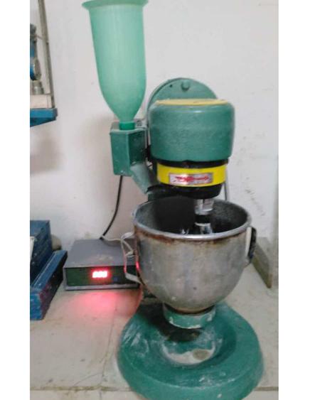 【新上】石膏缓凝剂业精于专 如何慎重选择石膏缓凝剂