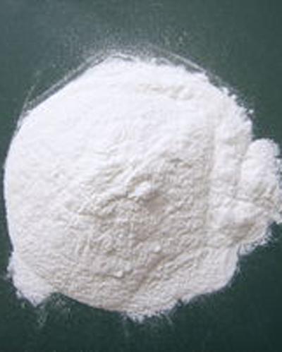 石膏缓凝剂的使用注意