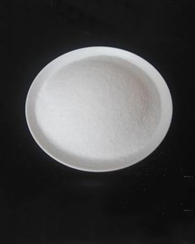 石膏缓凝剂公司
