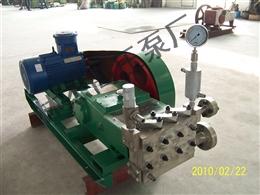 无锡甲醛泵