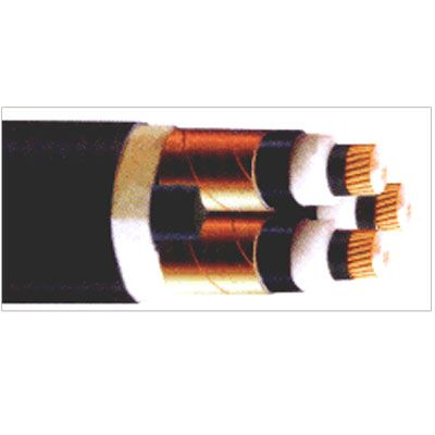 电焊机电缆价格
