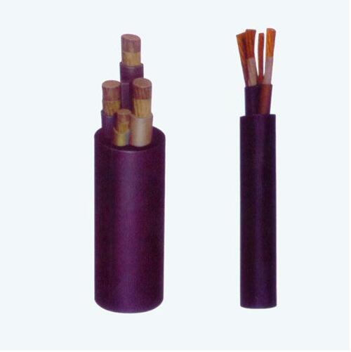 郑州电缆厂为什么会出现电线电缆过热的情况 电线电缆的主要性能有哪些