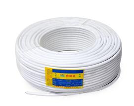 三厂电线电缆