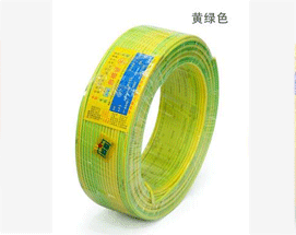 郑州电缆三厂