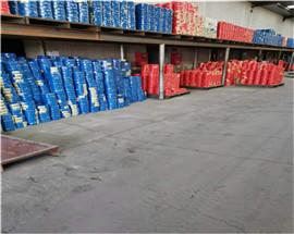 郑州电缆厂电线电缆