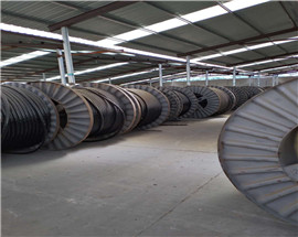 郑州电缆厂家