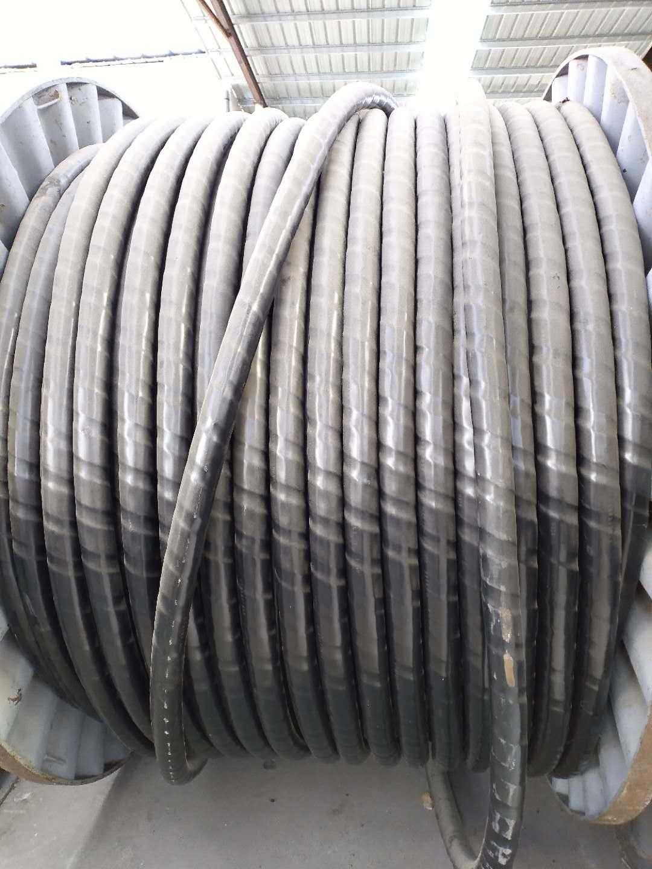 郑州电缆厂家价格