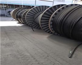 郑州电缆厂家供应
