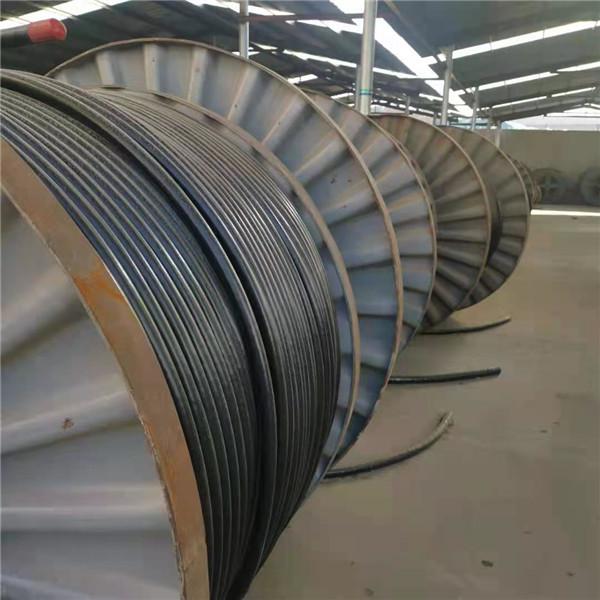 郑州三厂电线电缆现货厂家直销