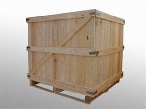 东莞包装箱采购公司哪家好,免检卡板,东莞包装箱出厂价格多少钱