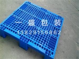 东莞塑胶卡板厂家
