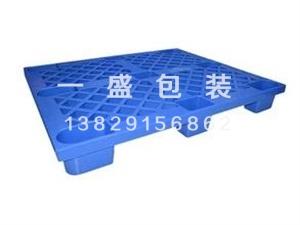 惠州塑胶卡板批发