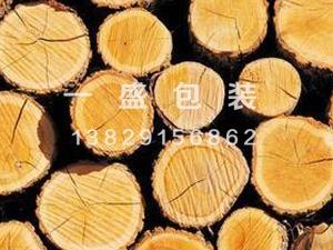 原木材料厂家