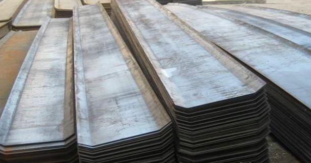 貴陽止水鋼板