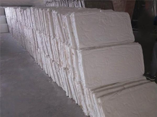 贵州硅酸盐板