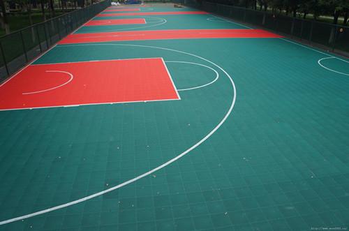 汉阳幼儿园pvc地板口碑哪个好 宝羿隆 武汉幼儿园地板价格