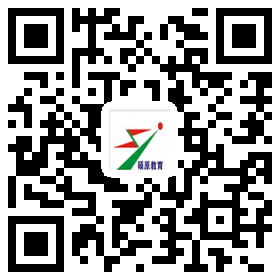 郑州中小学辅导班