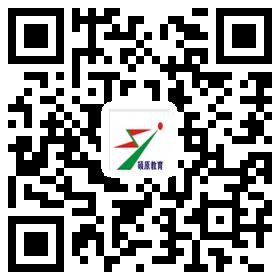 【揭秘】河南培训班加盟好吗|硕原教育|郑州加盟补习班