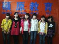 郑州中小学培训班加盟