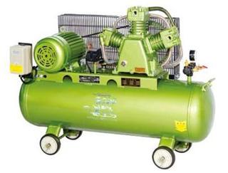 枣庄发电机