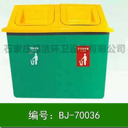 石家庄垃圾箱哪家好