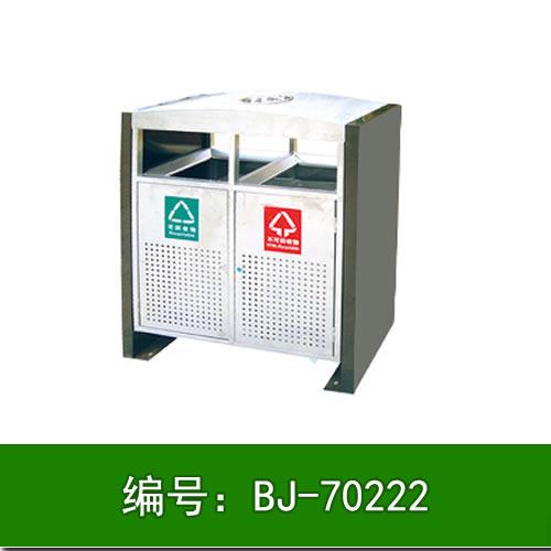 【专家】石家庄垃圾箱对塑料材质分析 使用环保垃圾桶的好处