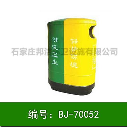 【技巧】石家庄木纹垃圾桶受欢迎的原因 石家庄垃圾桶处理异味自有一套