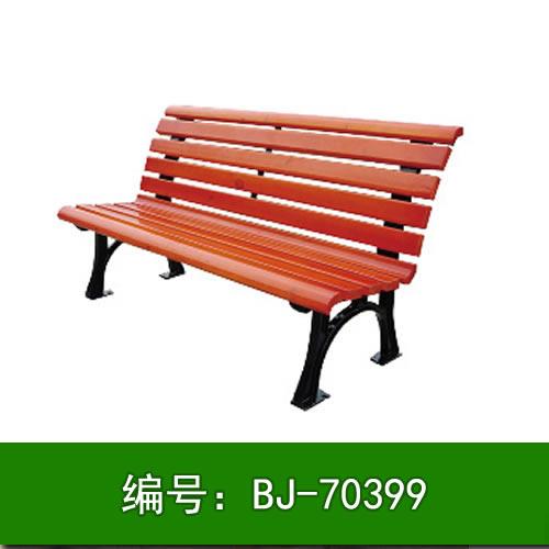 河北公园椅厂家