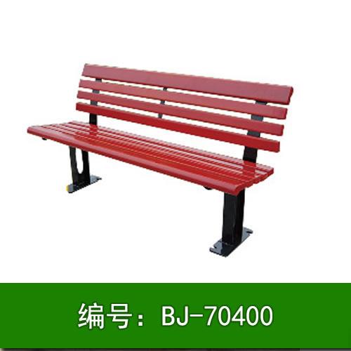【图文】石家庄公园椅的椅条不是随便选的 石家庄公园椅在设计上主动迎合大众审美