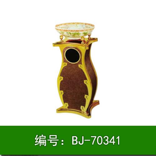 北京室内烟灰盅批发