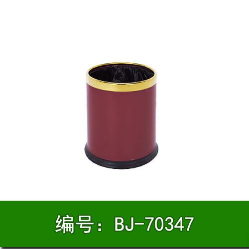 北京室内烟灰盅样式