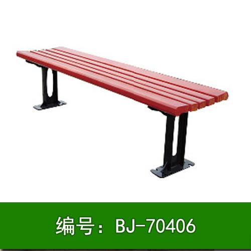 【图文】石家庄公园椅的选购常识_石家庄公园椅采用防腐木材质