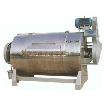 石家庄水洗厂设备