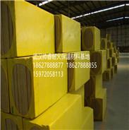 武汉岩棉板生产厂家