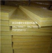 武汉岩棉板多少钱