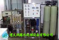 安顺软化水设备
