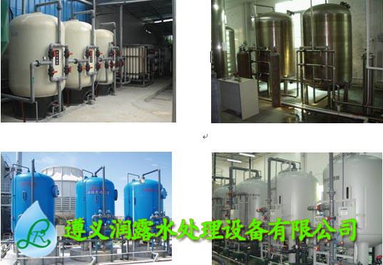 活性炭过滤器价格