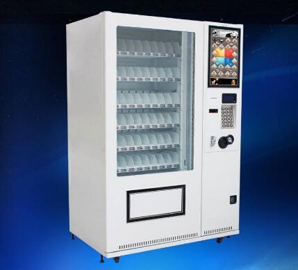 贵州全自动饮料机