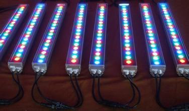 梓潼LED广告