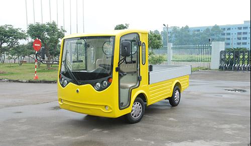 贵州电动平板车