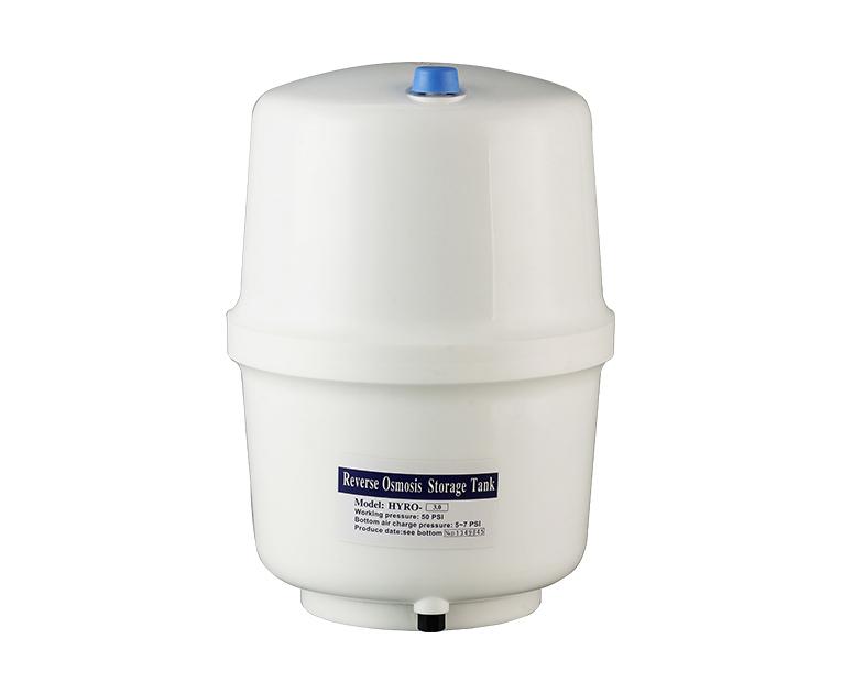 【揭秘】关于净水器加盟市场怎么样 净水器具体加盟作用