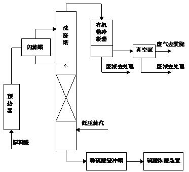 ���镐����虹�╃������d�������? width=