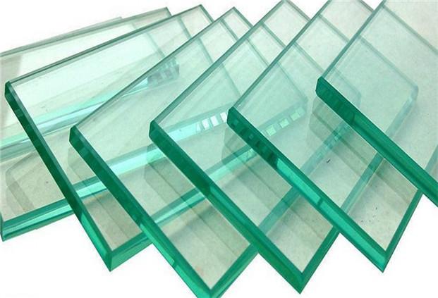 恩施钢化玻璃厂家