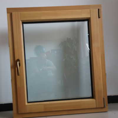 铝包木门窗哪家好