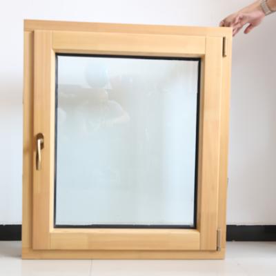 石家庄断桥铝门窗铝包木门窗已成为现在现代建筑的宠儿 保持平常心铝包木厂家更从容