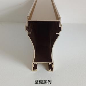 壁櫃鋁型材價格