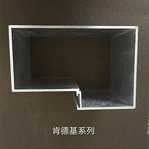 ��寰峰�洪�ㄩ����瀹�瑁�