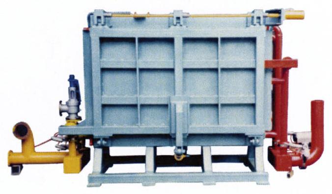 SJ-P-3012全自动大板机